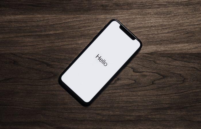 Welke iPhone heeft de beste prijs kwaliteit verhouding?