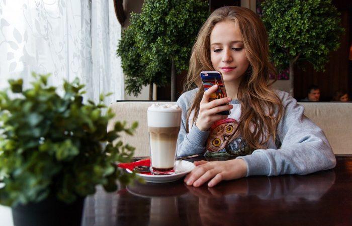 Koop je best een smartphone met of zonder abonnement?