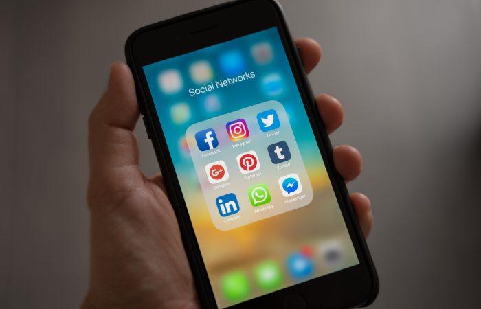 Hoe gebruik jesocialmedia marketing als bedrijf?